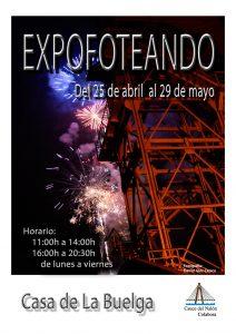 Expofoteando @ Casa de La Buelga | Ciaño | Principado de Asturias | España