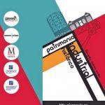 Exposición fotográfica: Patrimonio histórico industrial