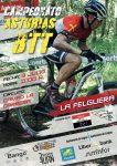 Campeonato de Asturias de BTT XCO 2016