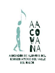 Concierto: Música para los refugiados @ Casa de la Buelga | Ciaño | Principado de Asturias | España