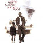 Cine: Un mundo perfecto