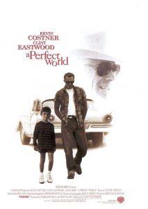 Cine: Un mundo perfecto @ Cine Felgueroso | Langreo | Principado de Asturias | España
