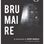 DocumentaLangreo: Brumaire