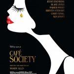 Cine: Café Society