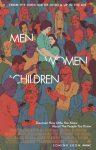 Jornadas de cine y bioética: Hombres, mujeres y niños
