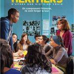 Jornadas de cine y bioética: La profesora de historia