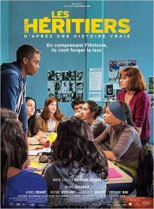 Jornadas de cine y bioética: La profesora de historia @ Cine Felgueroso | Langreo | Principado de Asturias | España