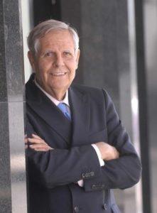Coloquio sobre la emigración @ Escuelas Dorado | Langreo | Principado de Asturias | España