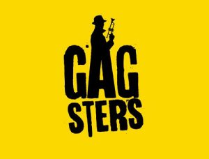 Gagsters @ Nuevo Teatro de La Felguera | Langreo | Principado de Asturias | España