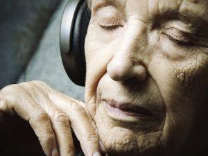 Celebración del día mundial del Alzheimer @ Centro de día de Lada | Langreo | Principado de Asturias | España