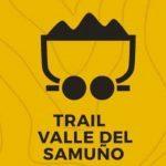 III Trail Valle del Samuño 2018