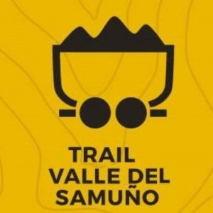 II Trail Valle del Samuño @ La Nueva | Langreo | Principado de Asturias | España