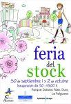 XXIII Feria del stock ACOIVAN