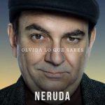 Cine: Neruda