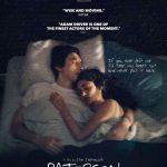 Cine: Paterson