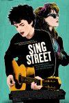 Cine: Sing street