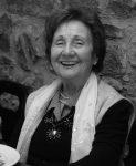 DocumentaLangreo: Maricuela, una mujer socialista