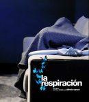 Teatro: La respiración