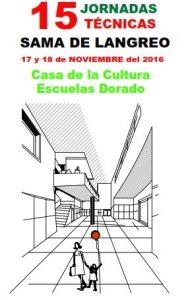 15ª Jornadas técnicas ENERNALON @ Escuelas Dorado | Langreo | Principado de Asturias | España