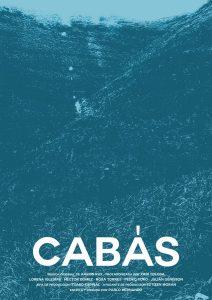 FIC Xixón: Cabás @ Nuevo Teatro de La Felguera | Langreo | Principado de Asturias | España