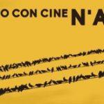 FIC Xixón: Día d'Asturies