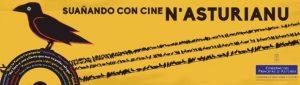 FIC XIxón Día d'Asturias Cortometrajes de asturianos