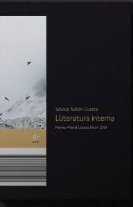 "Presentación de libro: Lliteratura interna @ Casa de Cultura ""Alberto Vega""   Langreo   Principado de Asturias   España"