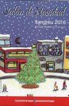 Salón de Navidad Langreo 2016