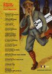 """Ciclo de cine """"Edición Especial"""" en el Felgueroso"""