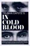 Cine: A sangre fría