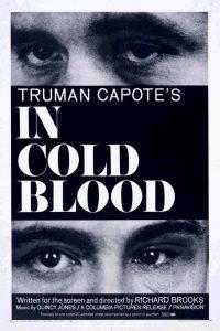 Cine: A sangre fría @ Cine Felgueroso | Langreo | Principado de Asturias | España