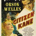 Cine: Ciudadano Kane
