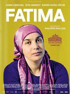 Cine: Fatima @ Cine Felgueroso | Langreo | Principado de Asturias | España