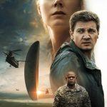 Cine: La llegada