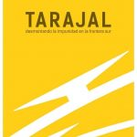 Cine: Tarajal