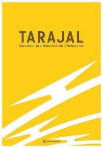 Cine: Tarajal @ Cine Felgueroso | Langreo | Principado de Asturias | España