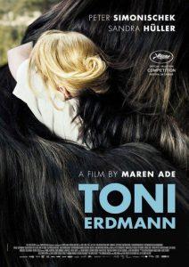 Cine: Toni Erdmann @ Nuevo Teatro de La Felguera | Langreo | Principado de Asturias | España