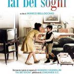 Cine: Felices sueños (V.O.S.E.)