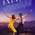 Cine: La ciudad de las estrellas