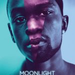 Cine: Moonlight