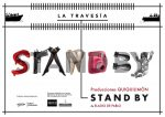Teatro: Stand By