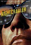 Cine: Nightcrawler