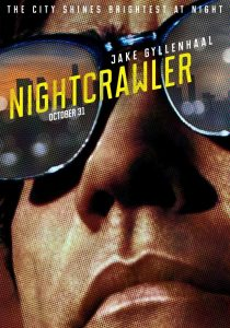 Cine: Nightcrawler @ Cine Felgueroso   Langreo   Principado de Asturias   España