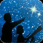Taller: Astronomía y astrología no son lo mismo