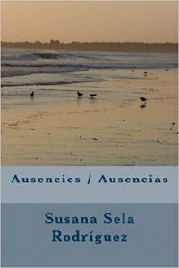Música y poesía: Ausencies @ Nuevo Teatro de La Felguera   Langreo   Principado de Asturias   España