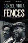 Cine: Fences