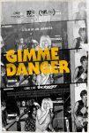 DocumentaLangreo: Gimme Danger