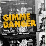DocumentaLangreo: Gimme Danger