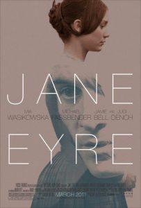 Ciclo de cine feminista: Jane Eyre @ Cine Felgueroso | Langreo | Principado de Asturias | España