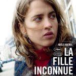 Cine: La chica desconocida